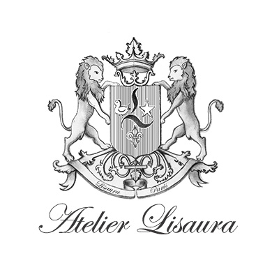 lisaura