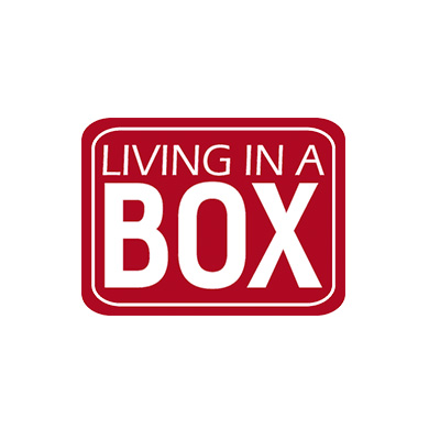 livinginabox