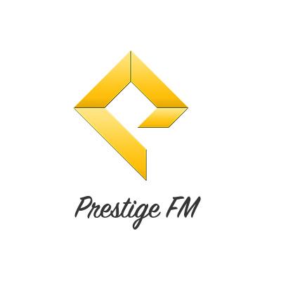 prestigefm