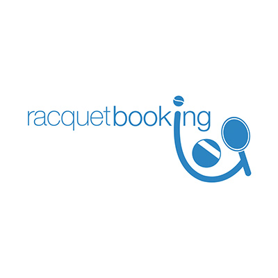racquetbooking