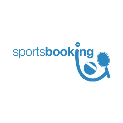 sportsbooking
